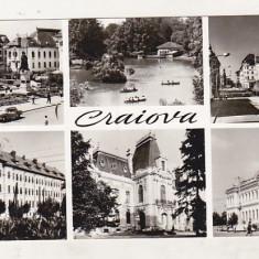 bnk cp Craiova - Vedere - uzata