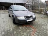 Skoda Octavia Tour, Motorina/Diesel, Hatchback