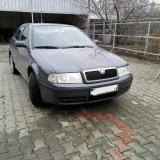 Skoda Octavia Tour, An Fabricatie: 2007, Motorina/Diesel, 138000 km, 1896 cmc