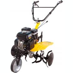 Motosapa Benzina - 7CP - GOSPODARUL PROFESIONIST GP-500