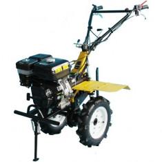 Motocultor Benzina - 7CP - GOSPODARUL PROFESIONIST GP-1100