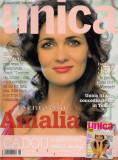 Unica 2001-2008
