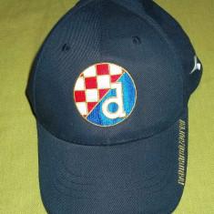 Sapca Diadora Dinamo Zagreb marimea S - Sepca/Palarie