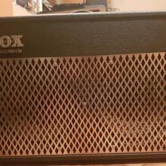 Amplificator VOX AD50VT - Amplificator Chitara