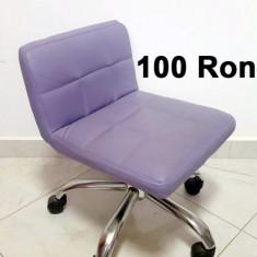 Scaun pedichiura
