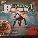 ChronoBomb, ca nou, cel mai bun pret de pe net!
