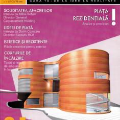 ID Proiect - Revista casa