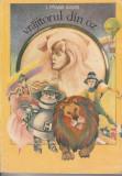 Vrajitorul din Oz - L. Frank Baum (00174), Frank L. Baum