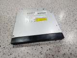 Unitate optica DVD-RW ultra slim 9,5 MM laptop Hp 15-s102nl, DVD RW