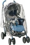 Husa de ploaie pentru carucior sport-Coto Baby NDD33, Caretero