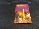 RODICA OJOG BRASOVEANU - O BOMBA PENTRU REVELION, Rodica Ojog-Brasoveanu
