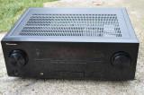 Amplificator Pioneer VSX 1021 cu HDMI Defect, 41-80W