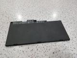 Baterie noua laptop Hp EliteBook 840 G4 , 745 G4 , 820 G4 , 850 G4 - TA03XL, 6 celule, 4400 mAh