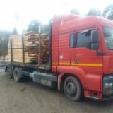 MAN TGA 26 410