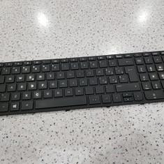 Tastatura laptop Hp 15-s102nl
