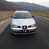 Seat Cordoba 1.9 SDI 2004, Motorina/Diesel, 200865 km, 1896 cmc