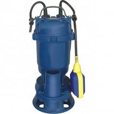 Pompa Apa Sumersibila - APA MURDARA GOSPODARUL PROFESIONIST WQD-550-F  - 550W