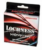 Fir textil Angler Lochness Monster 0.18mm/14.8kg/10m, Anglers Accesories
