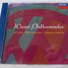 Mahler - das lied von der erde -cd - Muzica Clasica decca classics