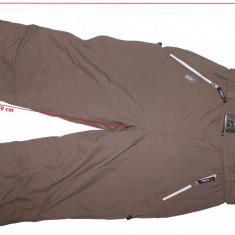 Pantaloni schi Killtec Level 3, barbati, marimea S - Echipament ski