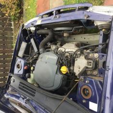 Dezmembrez Dacia Solenza - Dezmembrari Dacia