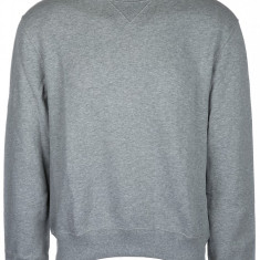 Hanorac Calvin Klein - Hanorac barbati, Marime: S, M, Culoare: Gri