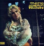 Maria Cornescu - Ti-am Cintat, Ionel, Un An / Cantat (Vinyl)