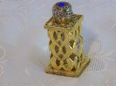 Recipient parfum foto