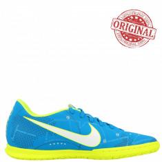 Ghete fotbal Nike MercurialX Vortex III Neymar NJR COD: 921518-400 - NEW!