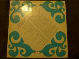 Disc vinil  Peter Schreier – O Sole Mio                 AMIGA – 8 45 059