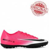 Ghete fotbal Nike Mercurial Victory VI TF COD: 831968-601 - Produs original-NEW!