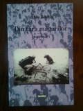 Stefan Zeletin - Din tara magarilor. Insemnari (Editura Nemira, 1998)