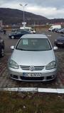 Vw golf 5  sport  2004  140 cp.  diesel, Motorina/Diesel, Hatchback