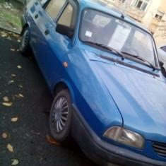 Dacia break, An Fabricatie: 2004, Benzina, 70 km, 1400 cmc, Model: 1400