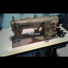 Masina de cusut VAND URGENT