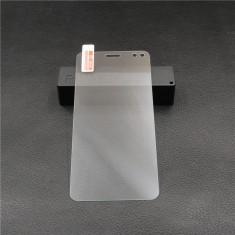 Folie Sticla Securizata / Tempered Glass Huawei P9 lite mini 5'' / P9 lite 2017
