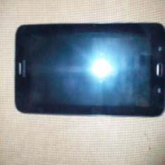 Tableta samsung galaxy tab 3 t111 - Tableta Samsung Galaxy Tab 3 7 inci, 8 GB, Wi-Fi + 3G