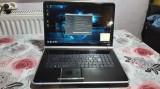 "Laptop Multimedia 17.3"" core 2 duo 5 gb 500 gb PRET BUN !, Intel Core 2 Duo"
