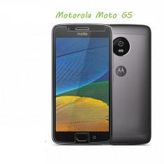 Folie Sticla / Tempered Glass Lenovo / Motorola Moto G5 / G5s / G5s Plus