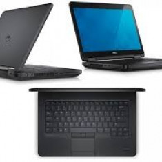 Dell latitude E5440, I5 4300U, 8 Gb, SSD 160 gb, impecabile, garantie - Laptop Dell, Intel Core i5, Diagonala ecran: 14, Windows 10
