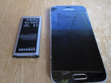 SMARTPHONE SAMSUNG GALAXY S5 MINI DEFECT SM-G800F