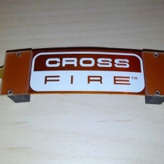 Adaptor Crossfire