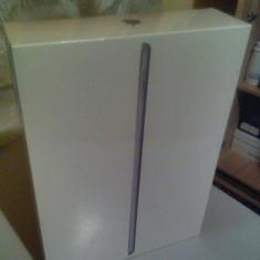 Ipad Apple 5th gen 2017 128Gb WiFi 9.7'' Argintiu SIGILAT