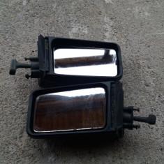 Oglinzi retrovizoare AUDI 80 cc - Oglinda retrovizoare