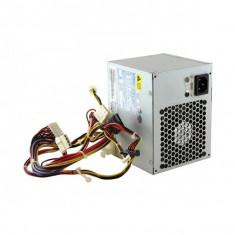 Sursa IBM Desktop 8141, PN. HP-A3108F3P