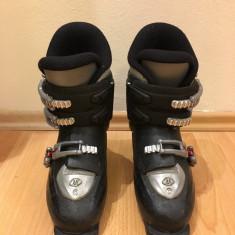 Clapari ski Copii Technica, EU 34