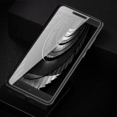 Folie Sticla Securizata / Tempered Glass pentru Xiaomi Redmi 4 / 4X - 9H