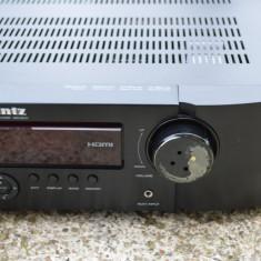 Amplificator Marantz NR 1501 cu HDMI Defect - Amplificator audio Marantz, peste 200W