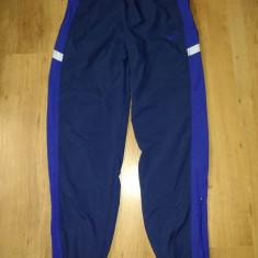 Pantaloni de trening Puma marimea M - Pantaloni barbati Puma, Marime: M, Culoare: Din imagine, M, Lungi