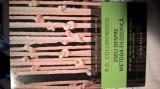 R.G. Collingwood - Eseu despre metoda filozofica (Editura Humanitas, 2015)